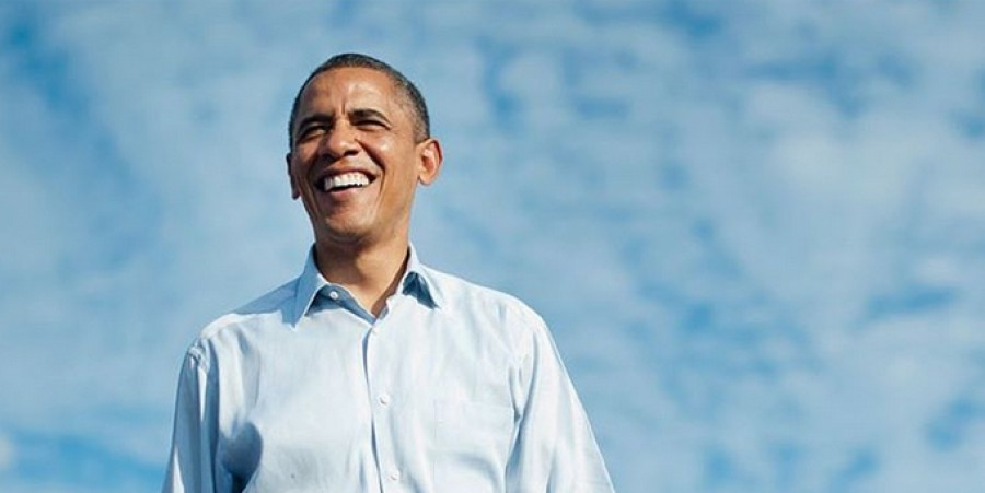 Is Your Favorite Artist Featured in Barack Obama's 2020 Summer Playlist?
