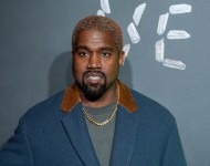 Can't Tell Me Nothing: Kanye West's Craziest Moments