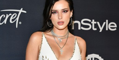Bella Thorne Will Make OnlyFans Movie After Account Earned Millions