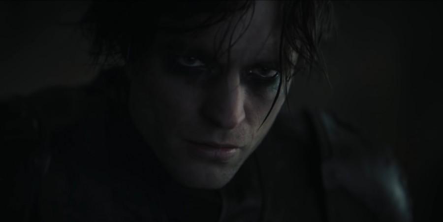 Dark Knight: Top 3 Songs Featured in Batman Movies