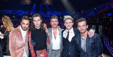 What Each One Direction Member Has To Say About Each Other