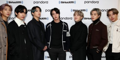 7 Best Collaboration Songs from Foreign Acts and BTS