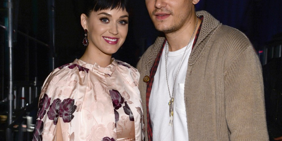 Kiss-And-Tell Hollywood Playboy? John Mayer's Celebrity Ex-Girlfriends