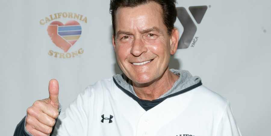The Charlie Sheen Effect and His Other Craziest Moments