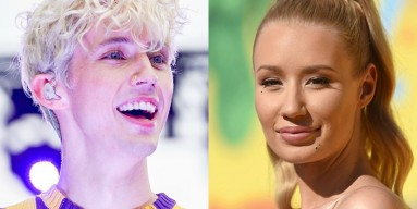 These Singers From Australia Are Rocking The Music Industry Right Now