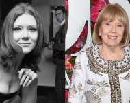 James Bond, The Avengers, and Game of Thrones Actress Diana Rigg Passed Away