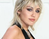 Here's Why Miley Cyrus Wants The Youth To Practice Their Right To Vote