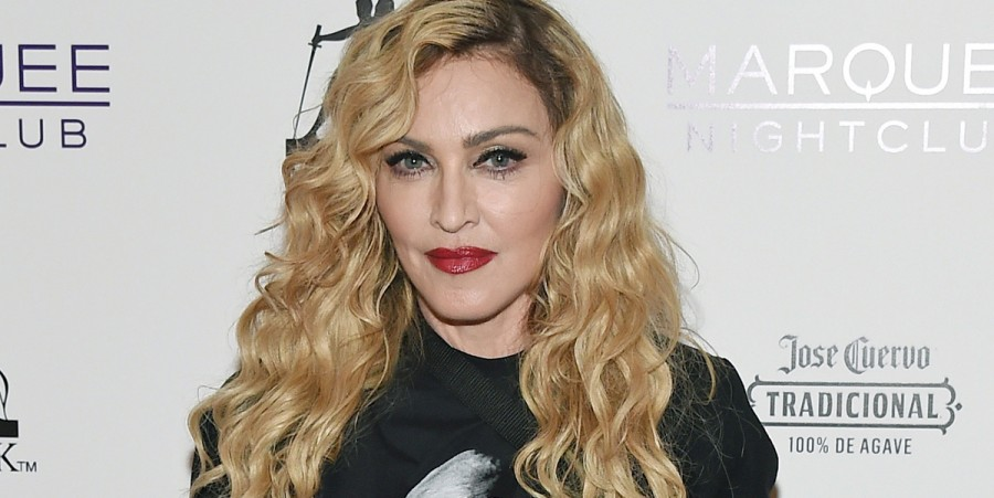 A League of Her Own: Top 7 Movies Madonna Was In
