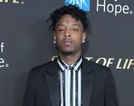 Digital Rap: Top 7 Rappers Discovered on SoundCloud