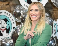 Finding Lizzie McGuire: Where is Hilary Duff Now?