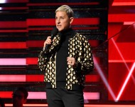 Ellen DeGeneres Addresses and Apologizes for Workplace Toxicity: Will She Be Forgiven?