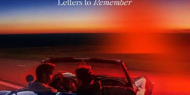 Letters to Remember