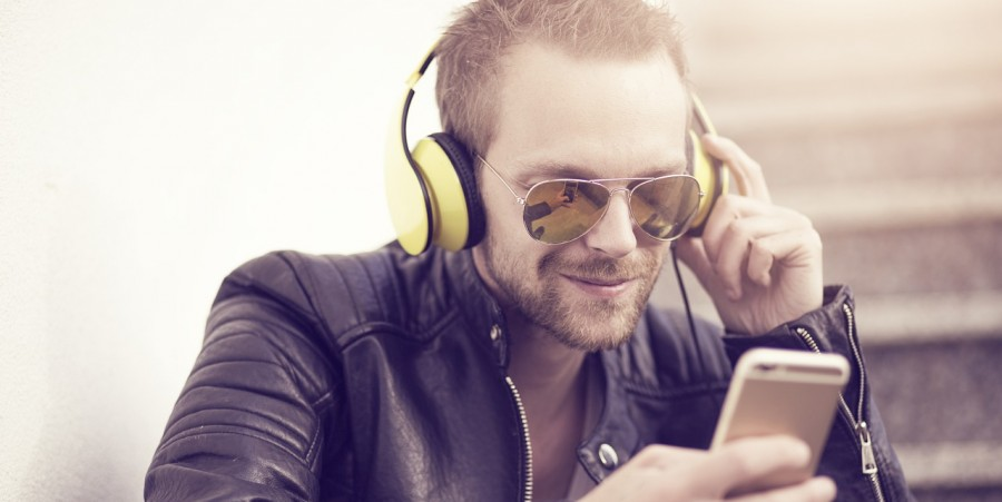Top 3 free mp3 music download sites 2021