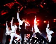 BTS Makes it on Top Hits for Billboard Global 200, Beats BlackPink