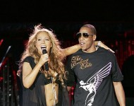 Mariah Carey Wants Nothing to Do With Roc Nation After Explosive Meeting With Jay-Z