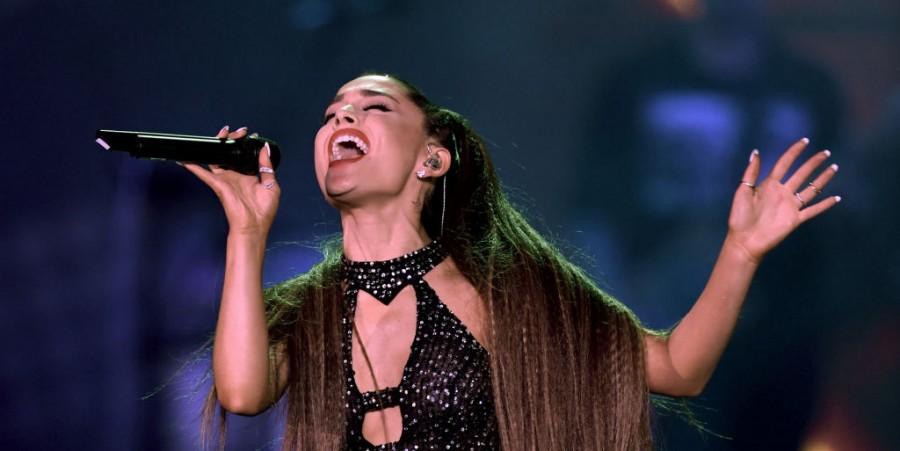 Ariana Grande, Freddie Mercury, Mariah Carey: List of Singers With the Largest Octave Range in History