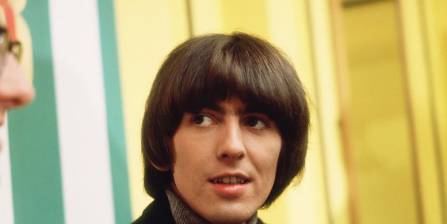 George Harrison's 'All Things Must Pass' to Come in Vinyl Deluxe Box Set at 50th Anniversary