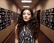 Lorde's Comeback Music Video on 'Solar Power' is 'Beyond Therapeutic', Says Fans