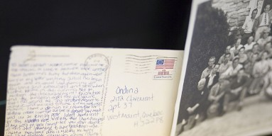 Artifacts from Kurt Cobain's Self Portraits to Britney Spear's Handwritten Love Letters are Up for Auction