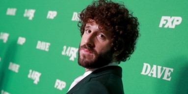 Lil Dicky Reveals the Real Reason Why 'White Dude' MV Was Removed on Youtube