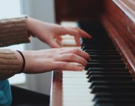 What You Should Know About Music Therapy