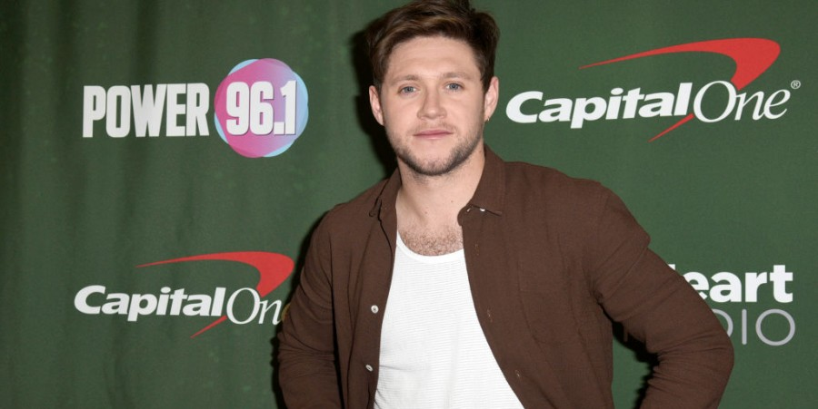 Niall Horan Settles His Own Fandom After Going Solo -- Here's How His Fans React