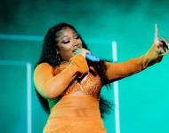 Megan Thee Stallion's Label Belittles Fans Before 'BTS Remix' After Singer Bets Loads Of Cash? Here's What They Say