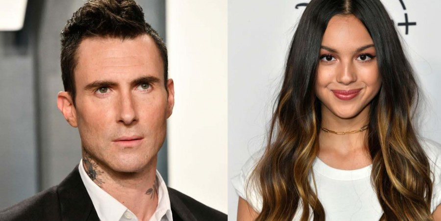 Adam Levine Stands Up Against Olivia Rodrigo's Plagiarism Accusations, Here's What He Has To Say [Details]