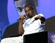 Is Diddy Dating Joie Chavis? Rapper Spotted With Bow Wow's And Future's Ex In Italy Amid Rumors With Yung Miami
