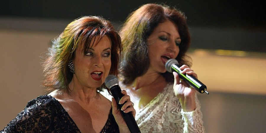 'Baccara' Maria Mendiola Cause Of Death: Did The 'Yes Sir, I Can Boogie' Singer Died Due To Severe Illness?
