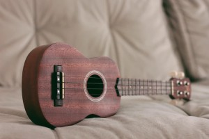A Beginner's Guide To Learning How To Play Ukulele