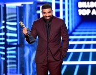 Drake 'Certified Lover Boy' Fills Billboard Hot 100 Top 10 With 9 Of His Tracks, Netizens Notice 'Inorganic' Charting System?