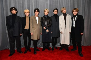 BTS Receives Diplomatic Passport From South Korea President, How Is This An Advantage As Country's Representative