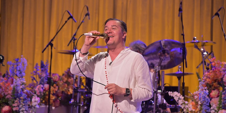 Mike Patton Causes Back to Back Cancellation Due To This Reason, Faith No More and Mr. Bungle Concerts Gets Refunded