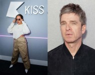 Jade Thirlwall, Noel Gallagher Feud After BRIT Awards Win? Little Mix Singer Responds To 'Bitter' Former Oasis Frontman