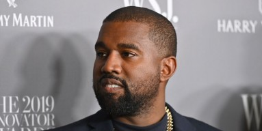 Kanye West Bragged About Having Sex With Christina Milian? Rapper's Cheating Allegations Continue