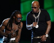 Lil Wayne and Birdman Photographed Kissing Gone Viral, Rappers Reveal Their Relationship Amid Controversy