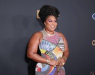 What Does Lizzo Have to Say About BTS? Singer's BBC Radio Appearance with Soulful Rendition of