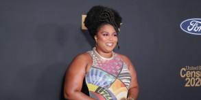 """What Does Lizzo Have to Say About BTS? Singer's BBC Radio Appearance with Soulful Rendition of """"Butter"""" Surprises Fans"""