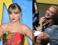 Taylor Swift Reschedules Release Of Her 'Red' Version To Make Way For Adele's New Music? Fan Theories Explain How