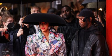 How Did Cardi B Get A Snatched Waist After Pregnancy? Singer Shocks Everyone After Appearing In Paris Fashion Week