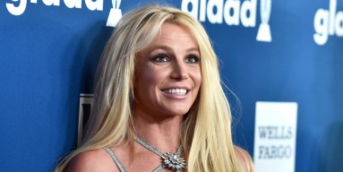 Britney Spears Was Supposed To Appear On 'Dancing With The Stars'? Singer Rejected Tyra Banks' Offer Because Of This Reason