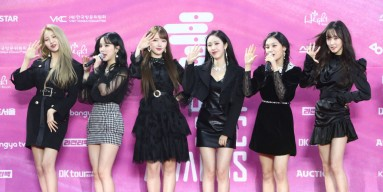 GFRIEND To Reunite After Contract Termination With Source Music? SinB, Eunha, and Umji Reveal New Plans In New Agency
