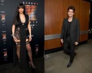 John Mayer, Rihanna Recent Meet Up Fuels New Collaboration Rumors - Here's How Fans Reacted