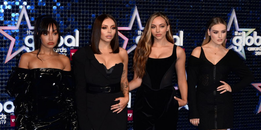 Little Mix Leading To Disbandment Following Jesy Nelson's 'Blackfishing' Accusations?