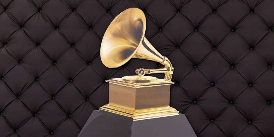 2022 Grammy Awards