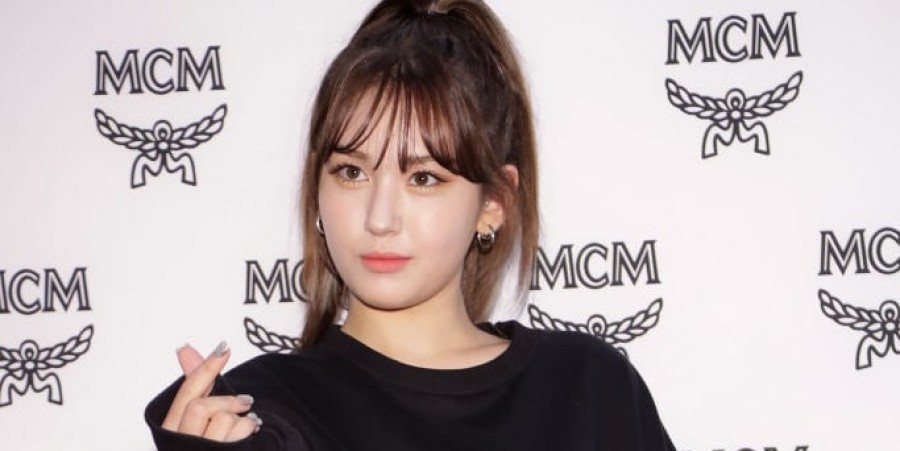 Is SOMI Rebranding? Fans Speculate Name Changes Amid Dropping Teasers For New Album 'XOXO'