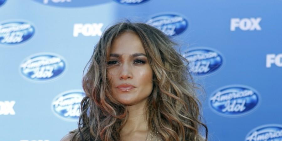 Jennifer Lopez always gets the last laugh.