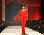 Kris Jenner - Getty Images