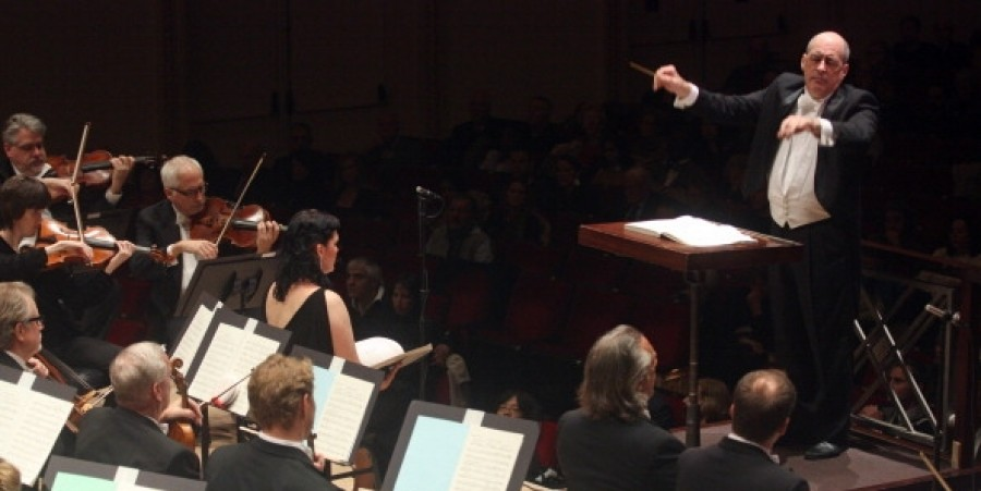 In Other Words: Atlanta Symphony Orchestra Blocks 'Comments' Section on Website and Tightens Security Measures